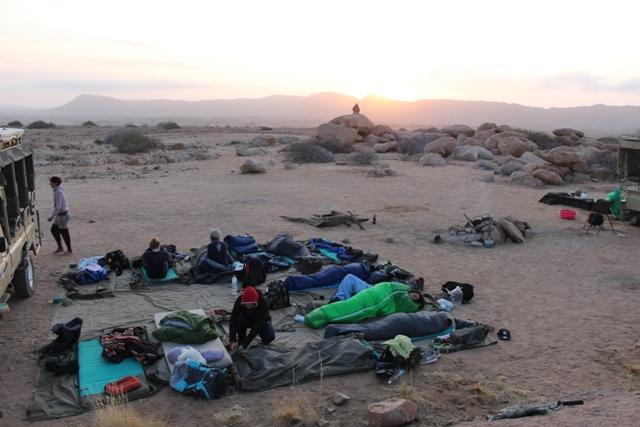 Volunteers in laying down.jpg