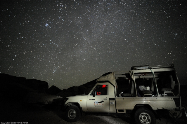 stars-at-hyena-camp-2